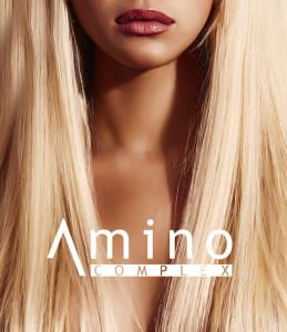 amino-complex-emmebi-italia