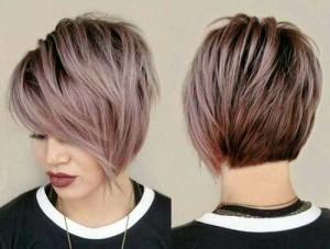 longer-pixie-haircut