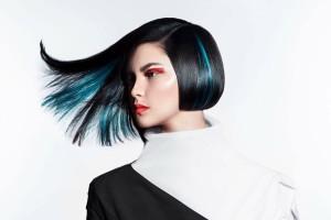 hairdesignacademy-art-team-06__large
